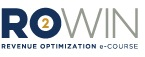 RS2WIN Revenue Optimization e-course