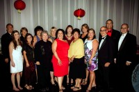 30th Anniversary Chinese Auction Fundraiser