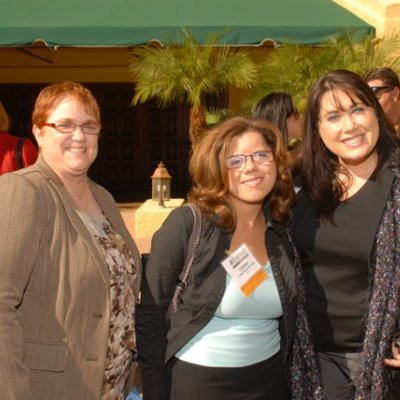 November 17, 2011 Luncheon Meeting